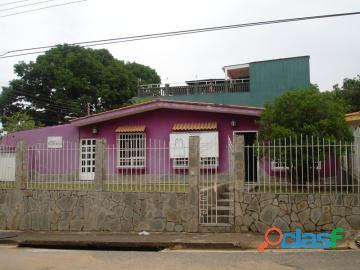 Casa en venta en San Diego, El Morro II, Valencia, Carabobo, 19 60015, ENMETROS2, asb