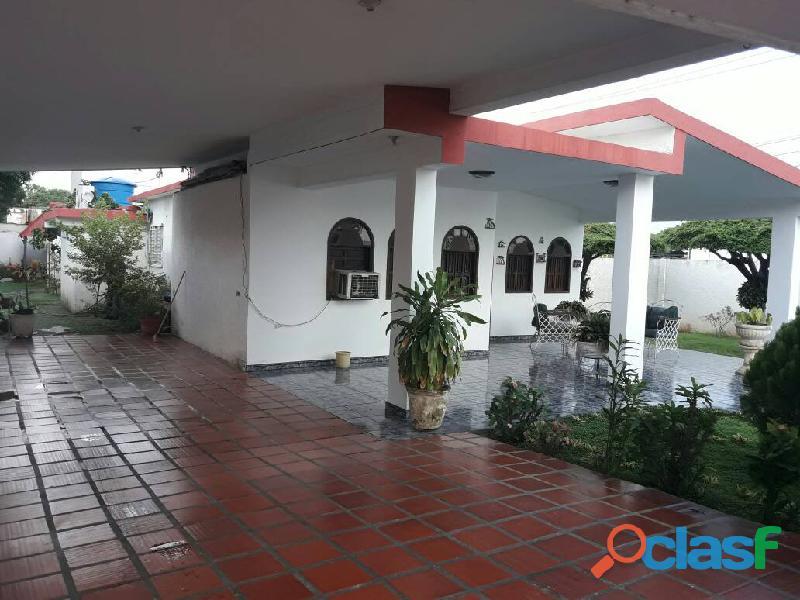 Casa venta maracaibo panamericano victoria 210819