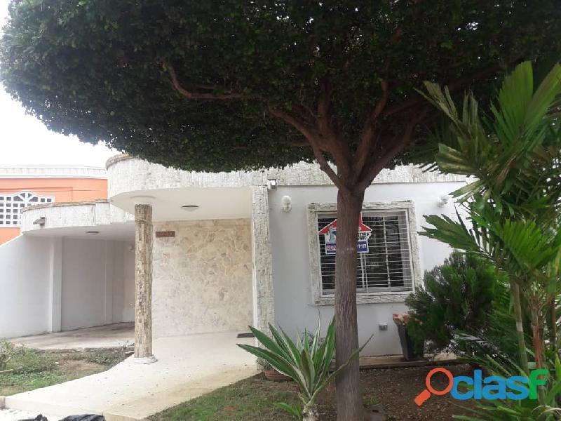 Casa Venta Maracaibo Santa Fe 3 210819 2