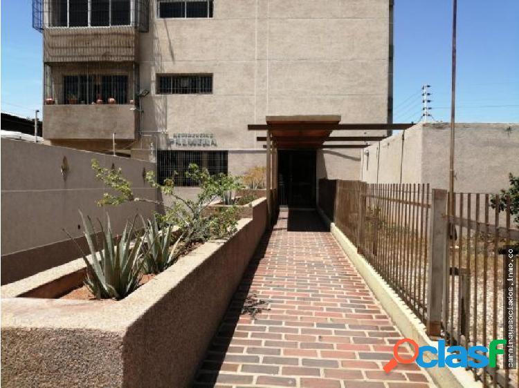Vendo apartamento av. delicias mls 1913413 hjgr