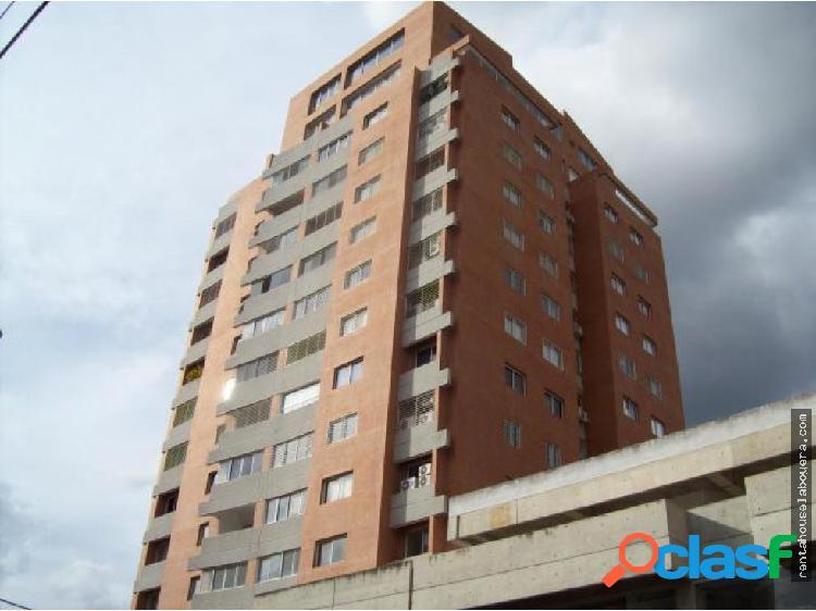 Apartamento en Venta La Campiña MP1 MLS19-5119