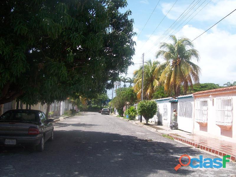 Casa en venta en La Urb. San Bernardo, San Joaquin, 19 50007, ASB 2
