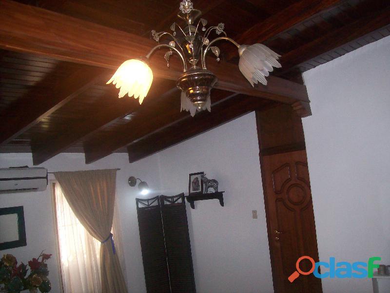 Casa en venta en La Urb. San Bernardo, San Joaquin, 19 50007, ASB 12