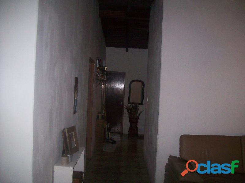 Casa en venta en La Urb. San Bernardo, San Joaquin, 19 50007, ASB 11