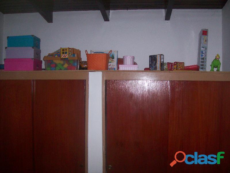 Casa en venta en La Urb. San Bernardo, San Joaquin, 19 50007, ASB 1