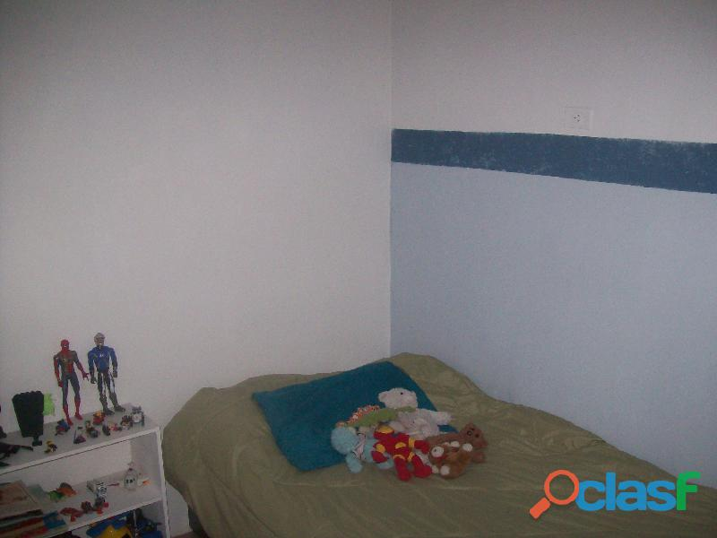 Casa en venta en La Urb. San Bernardo, San Joaquin, 19 50007, ASB 6