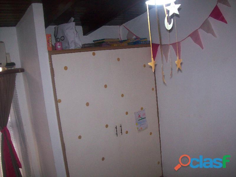 Casa en venta en La Urb. San Bernardo, San Joaquin, 19 50007, ASB 4