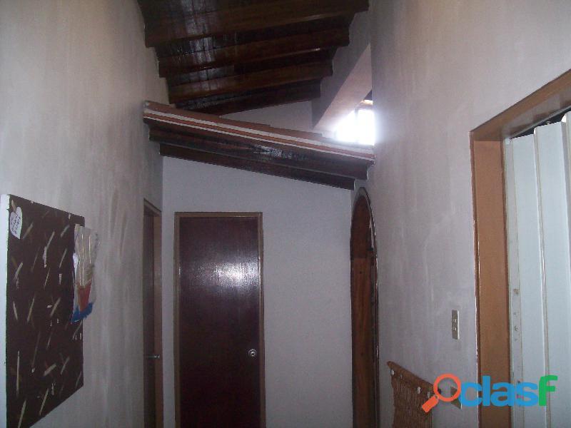 Casa en venta en La Urb. San Bernardo, San Joaquin, 19 50007, ASB 18