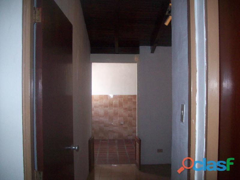 Casa en venta en La Urb. San Bernardo, San Joaquin, 19 50007, ASB 16