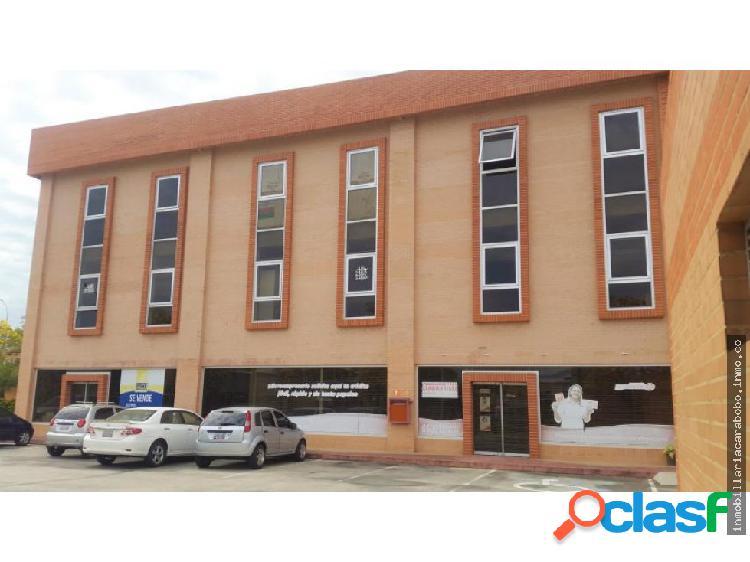 Local comercial venta zona industrial 19-8158 jan
