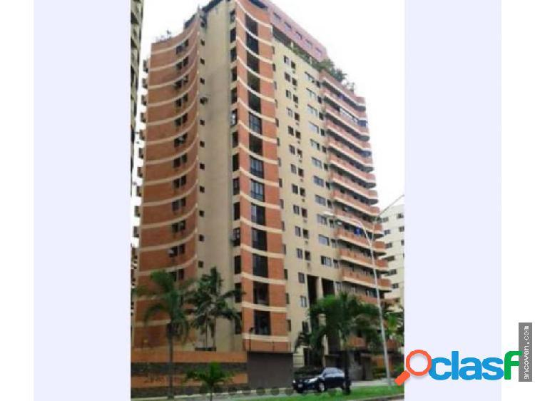 Ancoven vende apartamento en los mangos