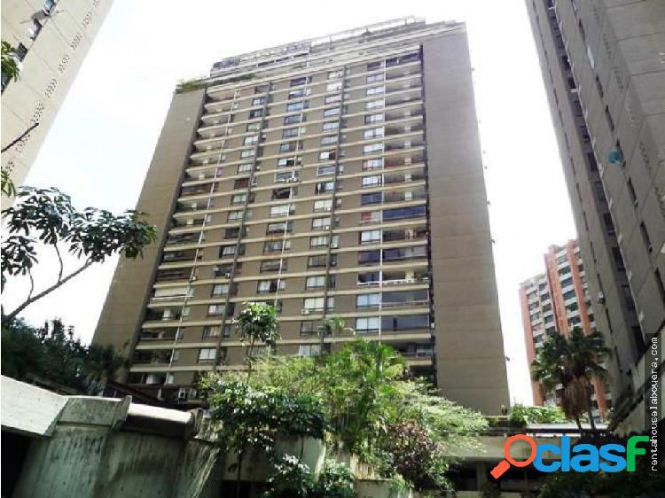 Apartamento en venta prado humboldt fr3 mls19-7850