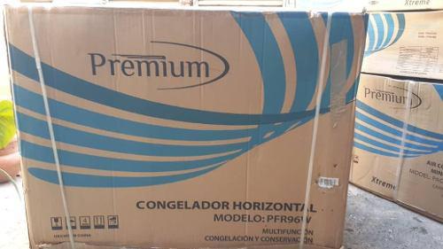 Aire acondicionado split premium 24000 btu