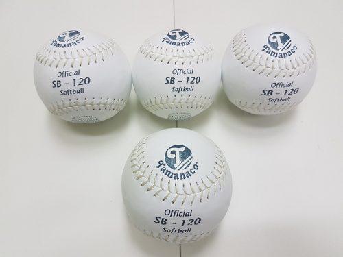 Pelotas tamanaco al mayor 30 pelotas
