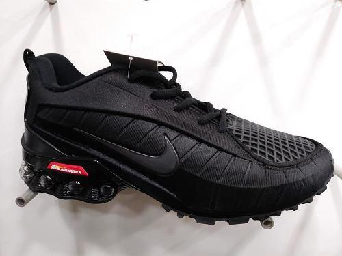Zapatos nike air max 270 ultra