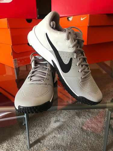 Zapatos Rolling Shoes Nike Huraches Varsity Alpha.