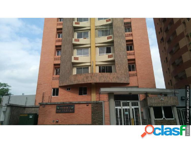 Apartamento venta las chimeneas 19-10183 jan