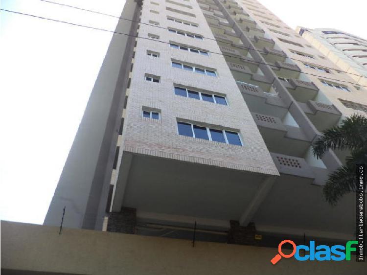 Apartamento venta las chimeneas 19-12596 jan
