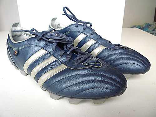 Zapatos futbol adidas trx fg teslar 2. aceptamos pago movil