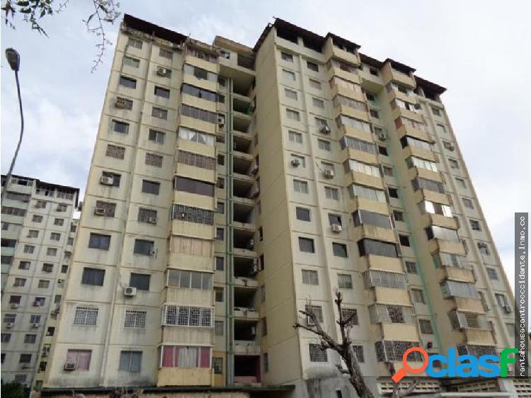 Sales/venta de apartamento en cabulamata, la
