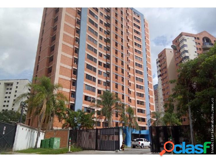 Apartamento venta los mangos 19-10895 jan