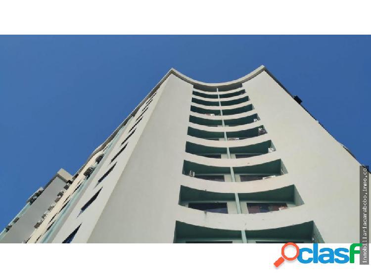 Apartamento venta manongo 19-12155 jan