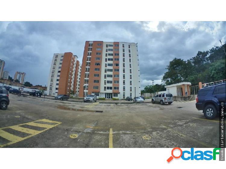 Apartamento venta el rincon 19-13998 jan