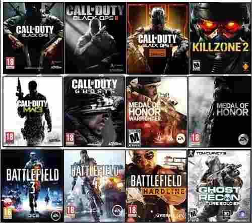 Ps3 juegos y combo digitales