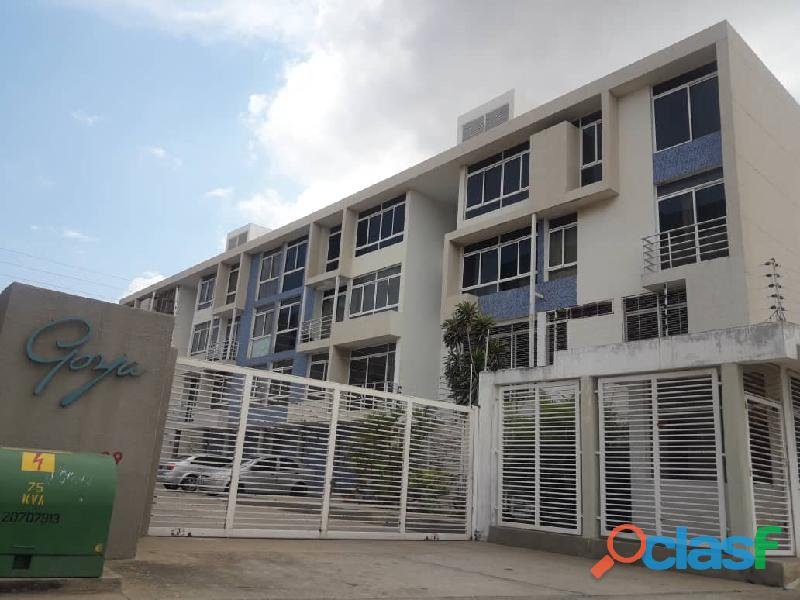 Apartamento venta maracaibo goya grano de oro 270819