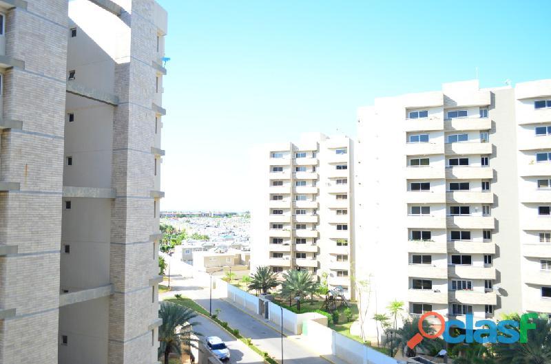 Apartamento venta maracaibo lago country 3 270819