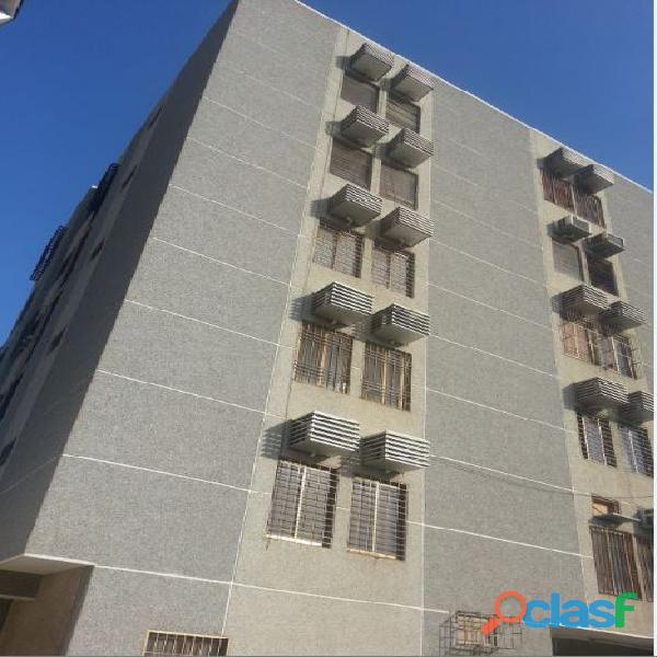 Apartamento venta maracaibo residencia mónica 270819