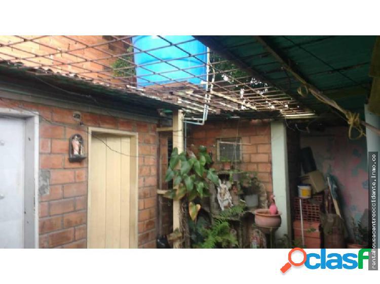 Sales/venta de casa en btopquiajuanvillegas, la