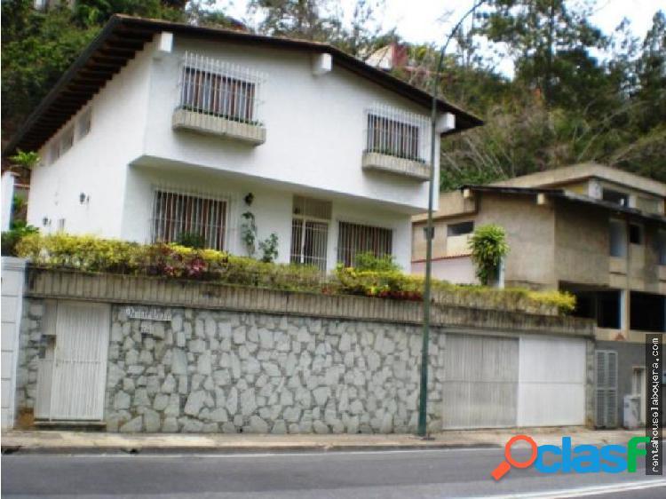 Casa en venta los naranjos fr3 mls19-1190