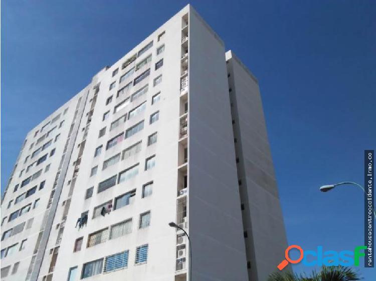 Sales/venta de apartamento en btopquiajuanvillegas