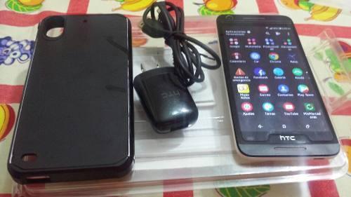 Htc desire 625 telefono android economico