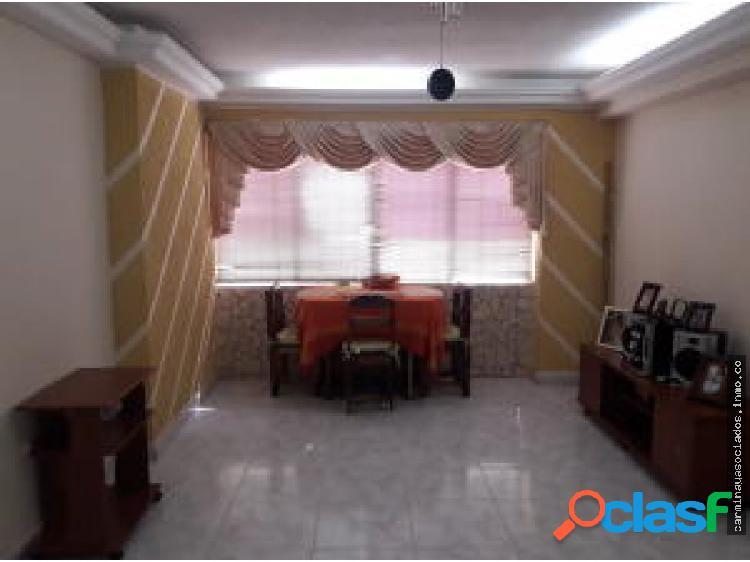 Vendo apartamento delicias 19-13903 gmov