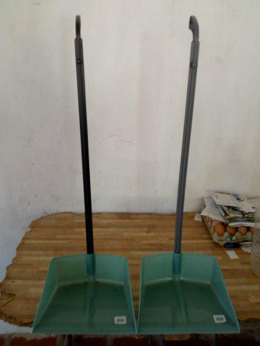 Productos plasticos y de limpieza para el hogar