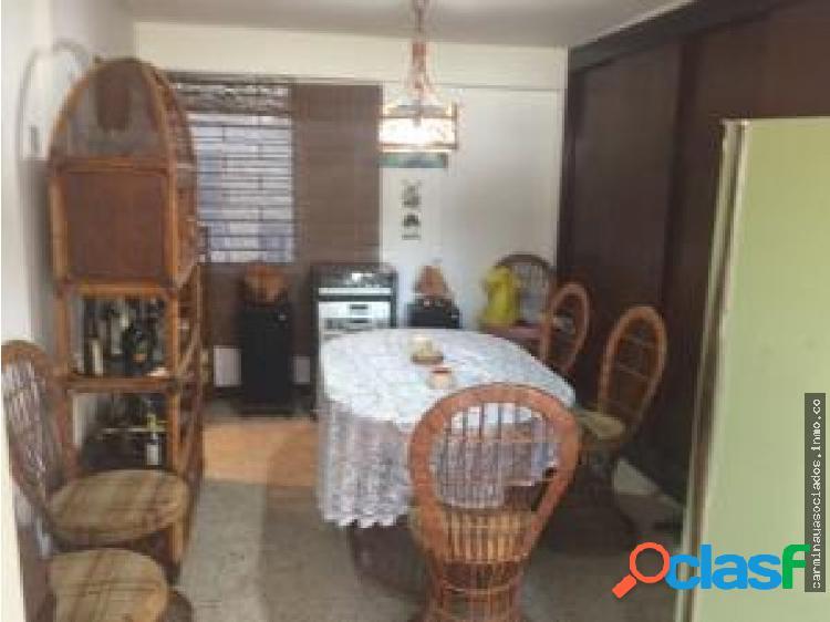 Venta apartamento la limpia mls 19-7005 mcv