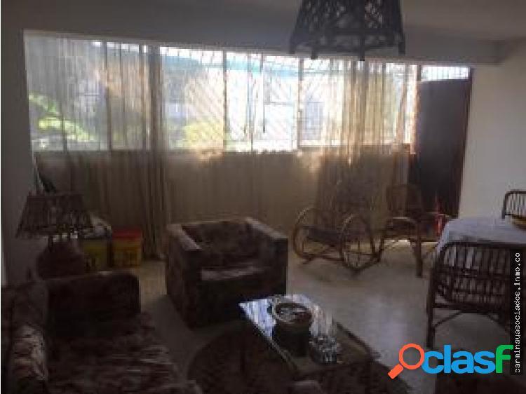 Venta apartamento la limpia mls 19-7005 ygv