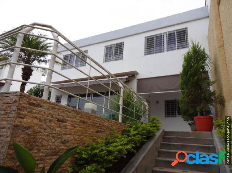 Casa en venta clnas. de sta monica mp3 mls19-6108