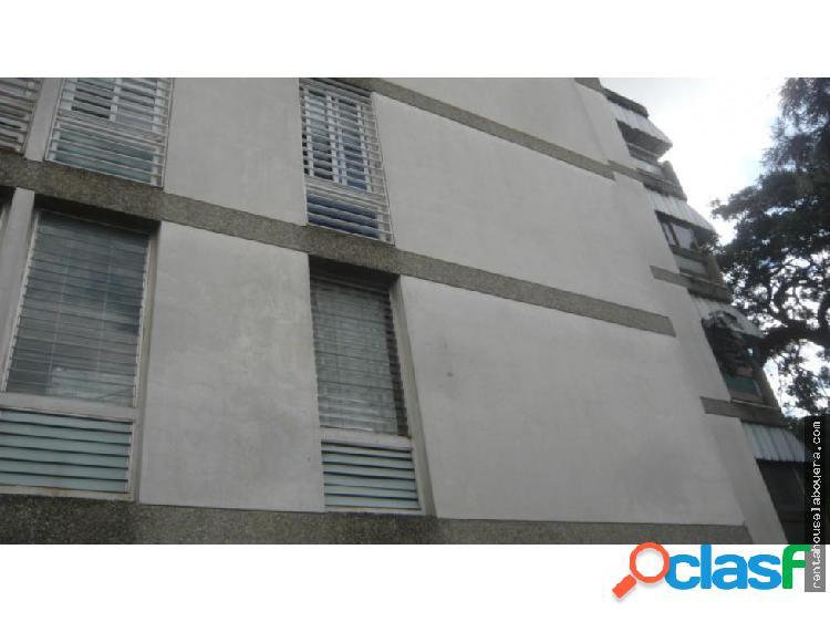 Apartamento en venta las mercedes mp3 mls20-7309