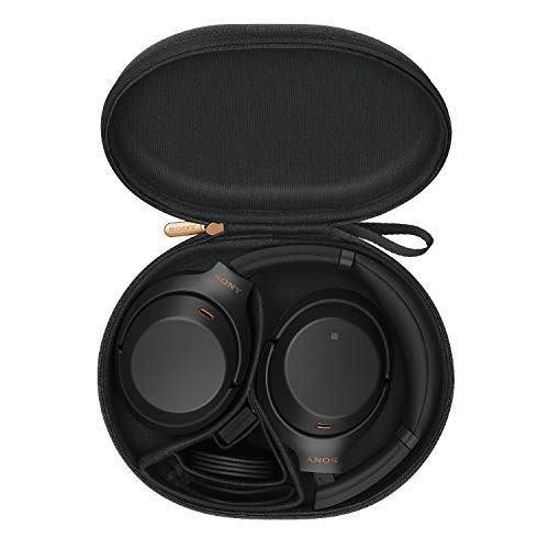 Audio video para sony wh1000xm3 auricular inalambrico amz