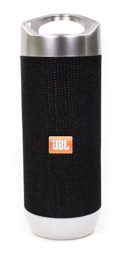 Corneta Portatil Jbl X95 Led Bluetooth Fm Msd Usb Agua