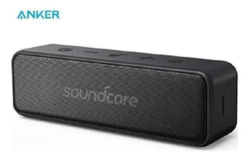 Cornetas anker motion b bluetooht speaker tienda física