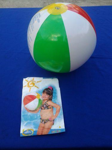 Pelostas inflables para playa o piscinas