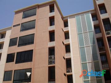 Apartamento en venta en san diego, carabobo, enmetros2, 19 60016, asb