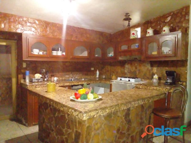 Casa Venta Maracaibo La Victoria 310819 1