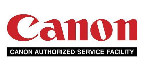 Fotocopiadoras canon ir1025if 1023if 1025n remarketing