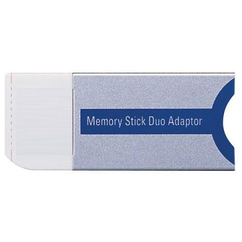 Memoria Adaptador Memory Stick Pro Duo Drt4
