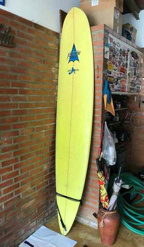 Tabla de surf longboard 9.2 pearson arrow